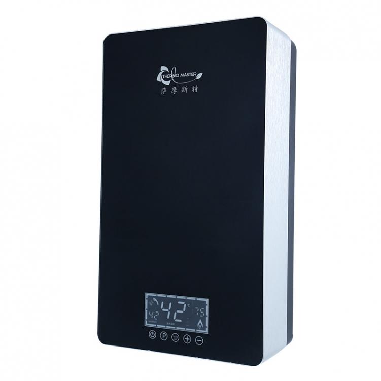 电热水器招商到底有哪些核心优势